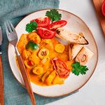 Marmita Gourmet