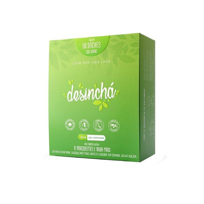 cha-60-saches-desincha-60-saches-desincha-78156-9180-65187-1-product