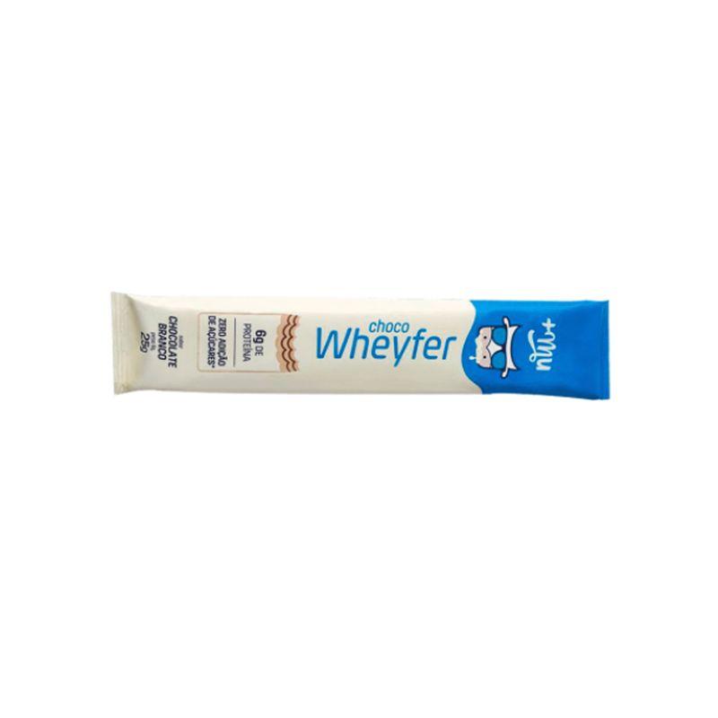 Chocowheyfer-chcocolate-branco